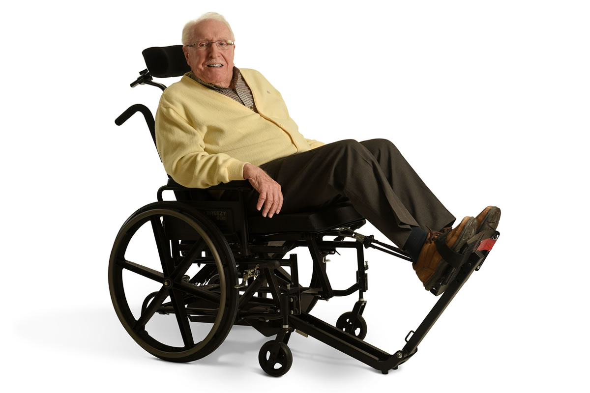 Exercise-Wheelchair-B
