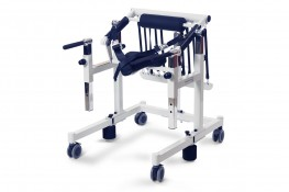 NeuroGym-Technologies-Bungee-Mobility-Trainer