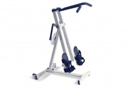 NeuroGym-Technologies-Pendulum-Stepper