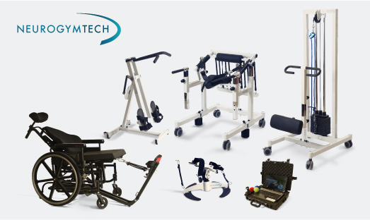 NeuroGym Technologies-Application-Based-Therapy